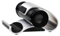 SmartBuy Sound Bazooka