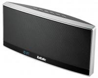 BBK BTA120