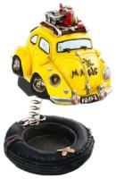 "Liberty Project Авто Шарж ""VW Beetle"""