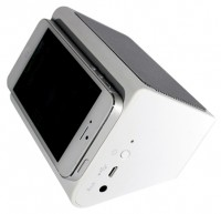 GIGAZONE TouchPlay 5