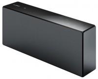 Sony SRS-X7