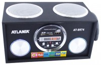 ATLANFA AT-8974
