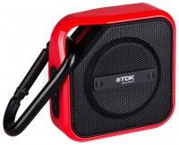 TDK TREK Micro