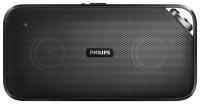 Philips BT3500