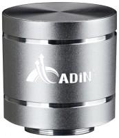 Adin D2+