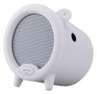 Momax Piggy Bluetooth Speaker