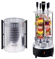Galaxy GL2610