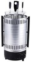 Wellberg WB-150