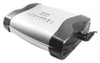 Sinbo SBG-7110