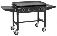 BeefEater Clubman 4 Burner