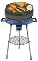 Campingaz Party Grill Combo LP Stove