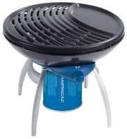 Campingaz Party Grill Stove + Pouch