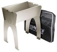 Термофор Миртрудмай-2 высокий с сумкой