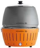 LotusGrill LotusGrill XL