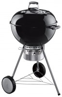Weber One-Touch Premium 47 ��