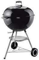 Weber One-Touch Original 57 см