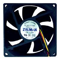 Zalman ZM-F1