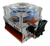 Titan TTC-K8CTB/SC