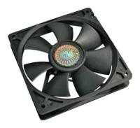 Cooler Master Ultra Silent Fan (SAF-S12-E1)