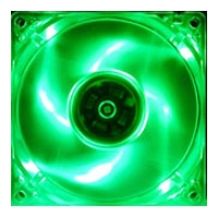 Gembird Fancase-L3