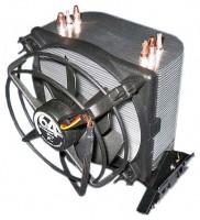 Arctic Cooling Freezer 64 Pro