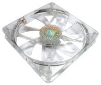 Cooler Master Blue LED silent fan 140mm (R4-L4S-10AB-GP)