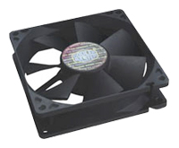 Cooler Master Super Fan (R4-S9D-19AK-GP)