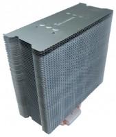 Ice Hammer IH-4350 B