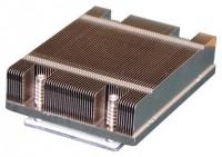 Supermicro SNK-P0026