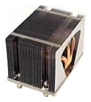 Supermicro SNK-P0029P