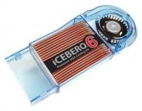 Vantec CCB-A6C
