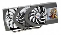 Titan TTC-CSC90TZ