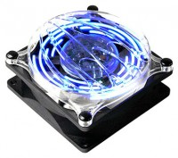 Thermaltake Cyclo Blue (A2453)