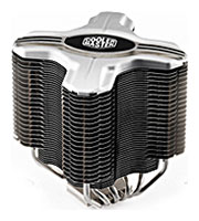 Cooler Master Hyper Z600 (RR-600-NNU1-GP)