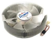 Zalman CNPS7500-Al LED