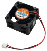 Scythe Mini Kaze Ultra (SY124020L)