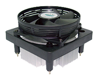 Cooler Master CI5-9IDSP-PL-GP