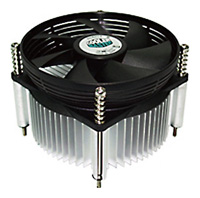 Cooler Master CI5-9HDSF-PL-GP