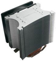 Ice Hammer IH-4405
