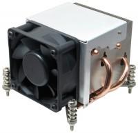 Cooler Master S2N-6FMHS-07-GP