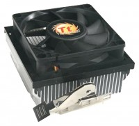 Thermaltake CL-P0503