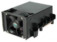 Cooler Master KB5-7KFSA-02-GP