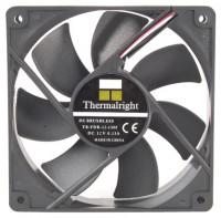 Thermalright TR-FDB-1000