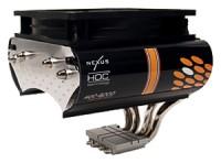 Nexus HOC-9000