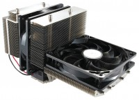 Cooler Master V10 (RR-B2P-UV10-GP)