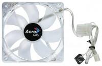 AeroCool LightWave (EN55284)