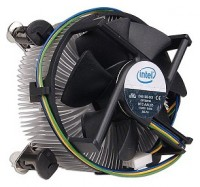 Intel D60188-001