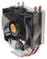 Thermaltake Silent 1156 (CLP0552)