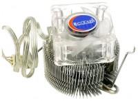 PCcooler NB-400AL
