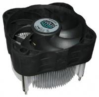 Cooler Master CP7-XHESB-PL-GP